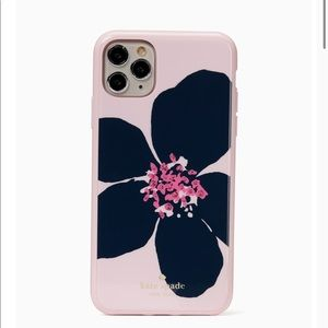 🌊 Kate spade iPhone 11 Pro Max case!